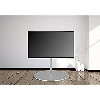 design tv st nder by cavus 70x45cm elektronik. Black Bedroom Furniture Sets. Home Design Ideas