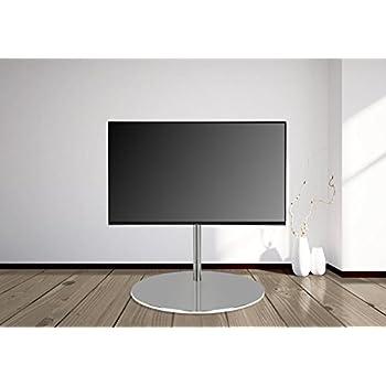 design tv st nder by cavus 70x45cm elektronik. Black Bedroom Furniture Sets. Home Design Ideas