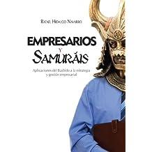 Empresarios Y Samuraís (Economista (ecobook))