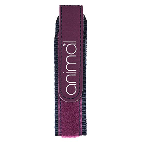 animal-zepheresse-watch-strap-dark-berry
