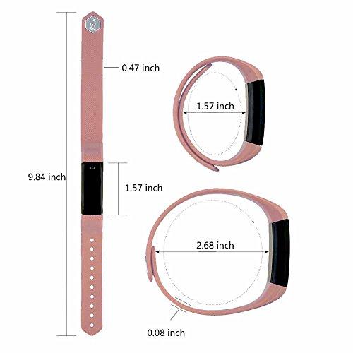 3f767140152 Arbily Fitness Tracker
