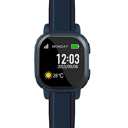 tencent-qqwatch-gps-tracker-sos-alarma-wifi-localizacion-de-los-ninos-smart-watch-phone-sms-pasos-de