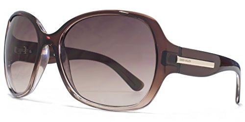 Karen-Millen-Metal-Bar-Detail-Plastic-Sunglasses-in-Brown-Gradient-KML213