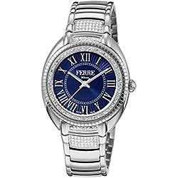 Reloj Ferre Milano para Mujer FM1L073M0061