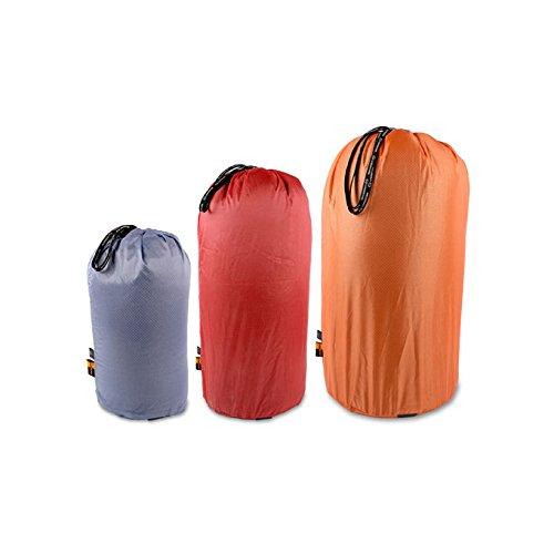 lifeventure-stuff-sack-multipack-5-15-25-litre