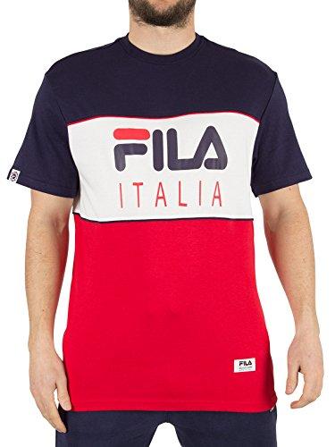 fila-vintage-hombre-panel-manchee-cut-sew-camiseta-grfica-azul-large