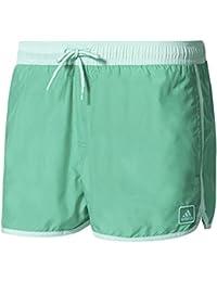 adidas Split SH Swimsuit, Unisex