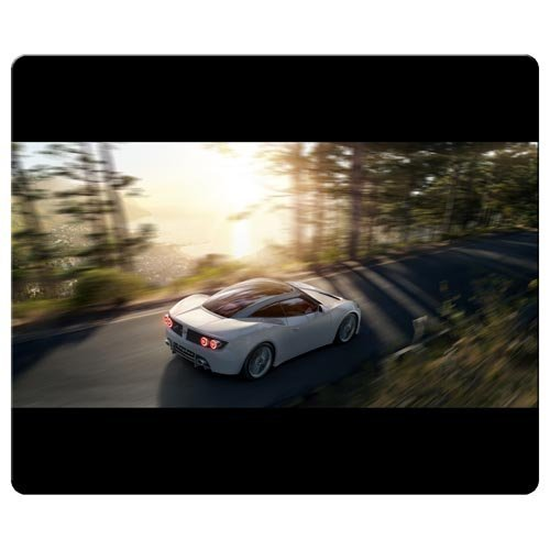 26x-21cm-254x-203cm-personal-gaming-mouse-pads-precise-cloth-antislip-rubber-aiming-precision-soft-s
