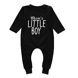 Ropa beb ni o infantil Reci...
