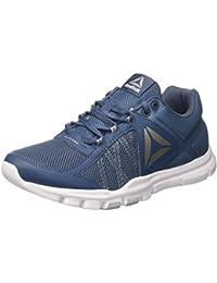 Reebok Yourflex Train 9.0 Mt, Chaussures de Fitness Homme