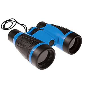 Learning Resources Compass Binoculars