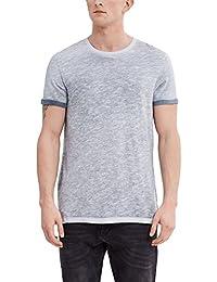edc by Esprit 037cc2k034, T-Shirt Homme