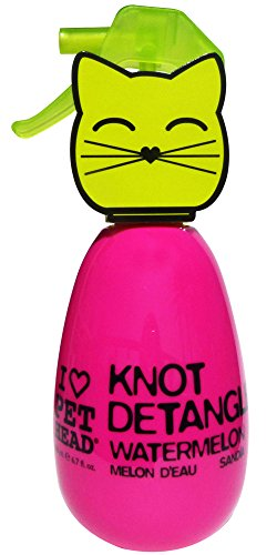 pet-head-cat-nudo-detangler-180-ml