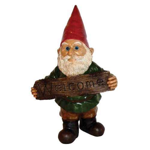 michael-carr-designs-80044-garrold-gnome-welcome