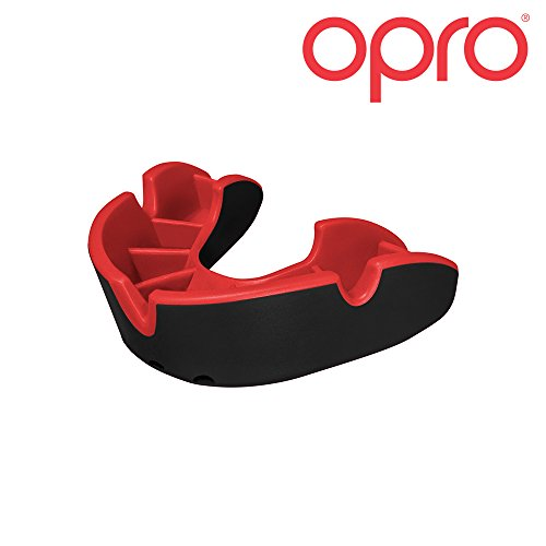 junior-gum-shield-for-kids-opro-self-fit-gen3-silver-mouthguard-for-rugby-boxing-hockey-mma-complete