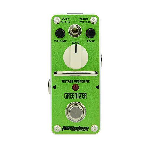 effetto-a-pedale-overdrive-greenizer-vintage-suono-overdrive-sulla-base-di-tube-screamer-2-modalita-
