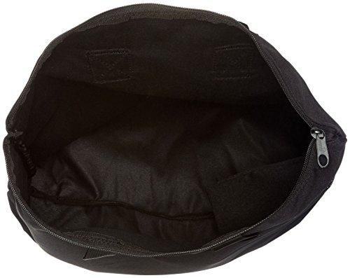 Puma Unisex Academy Backpack Ii Rucksack puma black