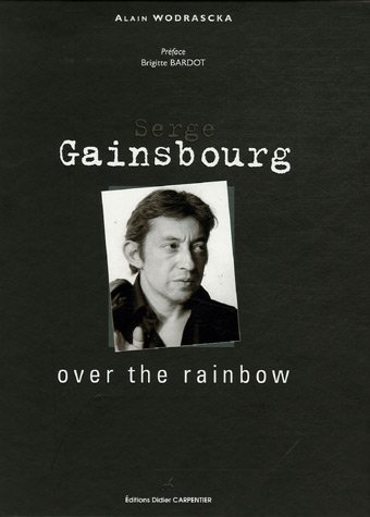 serge-gainsbourg-over-the-rainbow