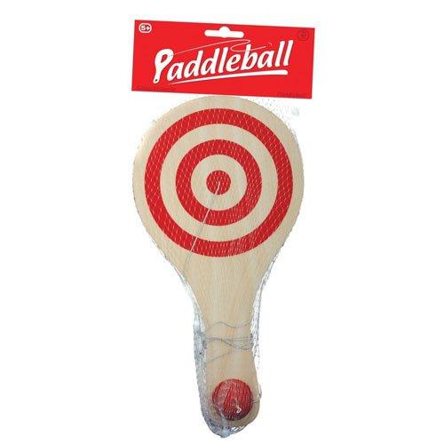 tobar-wooden-paddle-ball
