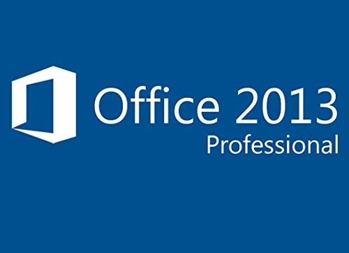 Aktivierungsschlüssel für Office 2013 Professional (Office 2013 Key)
