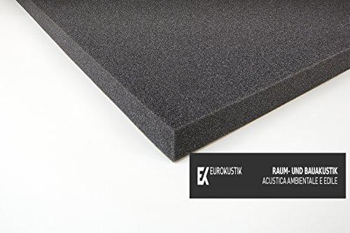acoustic-foam-plain-polyurethan-20mm-adhesive