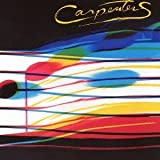 Passage by CARPENTERS (2012-09-19)