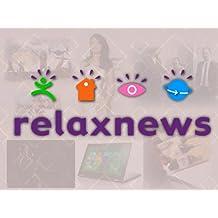Relaxnews: L'info Loisirs