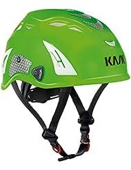 KASK Plasma HI-VIZ Work Arbeiter- Schutzhelm