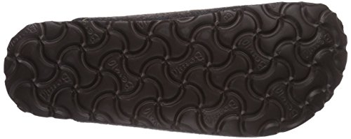 Betula - House Soft, Sabot Unisex – Adulto Marrone (Marrone scuro (Dark Marrone))