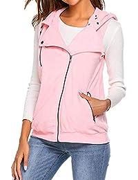 sherpa jacke damen pink regenjacke