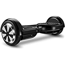 Amazon.es: patinetes electricos bluetooth