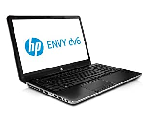 HP ENVY dv6-7374ef Notebook PC Ordinateur Portable