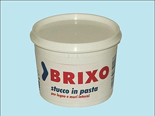stucco-brixo-in-pasta-bianco-kg0500