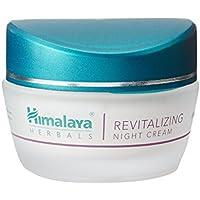 Himalaya Crema Revitalizante de Noche - 50 ml