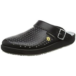 Abeba 5310-40 Size 40