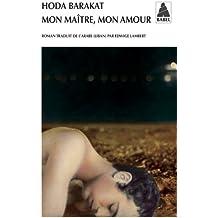 Mon maître, mon amour (Babel)