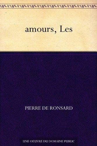 amours, Les