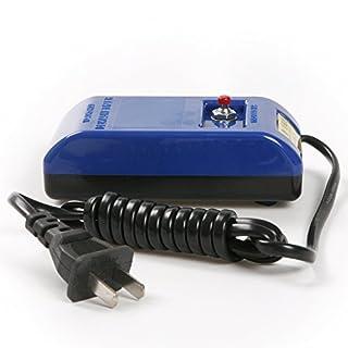 ATOPLEE Watch Tools Screwdriver & Tweezers Demagnetise Demagnetizer Magnetizer 220V 110V