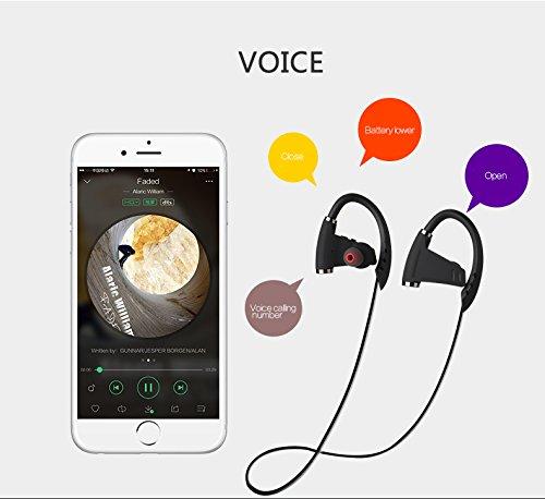 Cell Phones & Accessories D7 In-ear Headset Kopfhörer Mikrofon Bass Gold Ohrhörer Power Huawei Nova Plus Ture 100% Guarantee