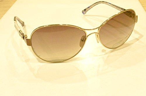 occhiali-da-sole-max-co-mco-10-s-otnyy-marrone-100-uv-block-sunglasses