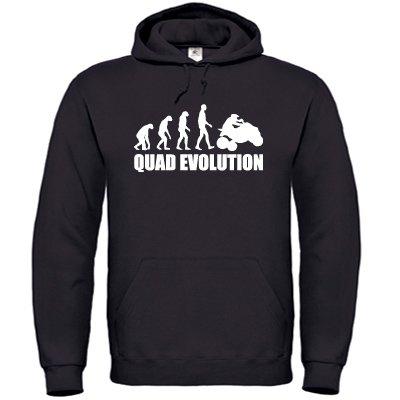 quad-evolution-herren-hoodie-in-schwarz-weiss-gr-m