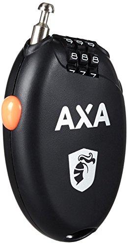 AXA Seilschloß Roll, 59850095SC