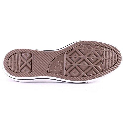 Damen Sneaker Converse wei Converse Taylor schwarz Bandana Chuck Chuck Prt 05C5qYB