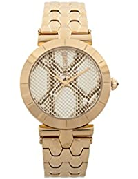 Just Cavalli Damen-Armbanduhr JC1L005M0075