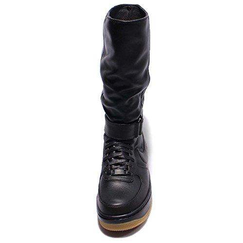 Nike - 860522-001, Scarpe sportive Donna Nero