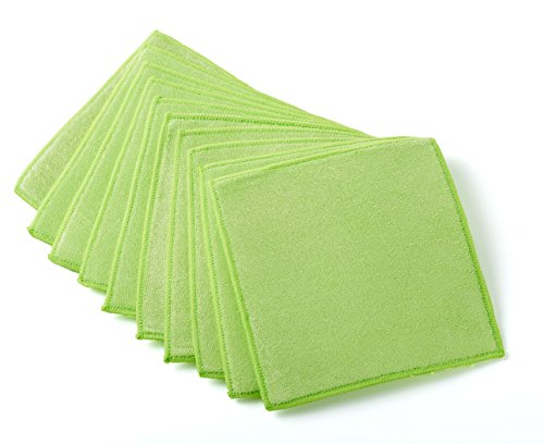 culinarii-pano-de-cocina-microfibra-con-esponja-23-x-23-cm-verde