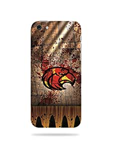 Designer Printed Mobile Back Case Cover For Apple iPhone 5C