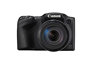 di Canon(18)Acquista: EUR 195,0028 nuovo e usatodaEUR 162,74