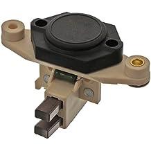 Original Hüco 14V Spannungsregler Regler Lichtmaschine Generatorregler PREMIUM