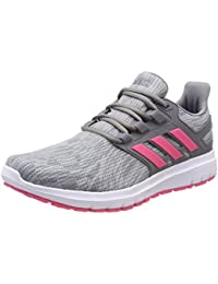 Multicolore 38 EU adidas Energy Cloud 2 W Scarpe Running Donna Orchid 20s